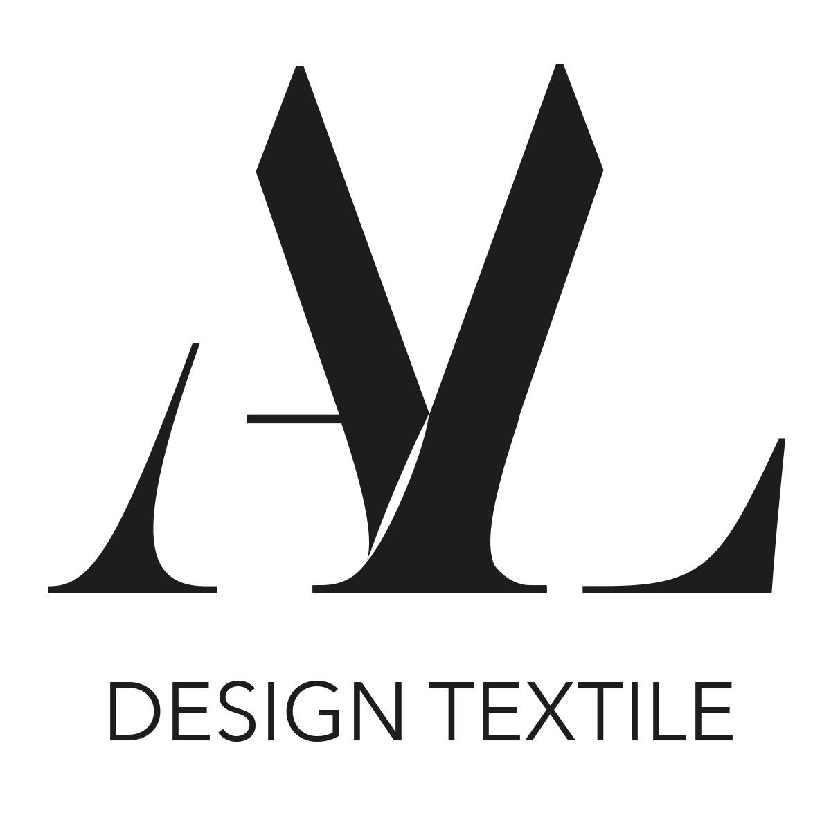 aurelia-leblanc-logo@2x