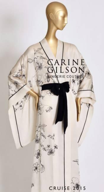 aurélia leblanc créatrice textile tissage broderie carine gilson