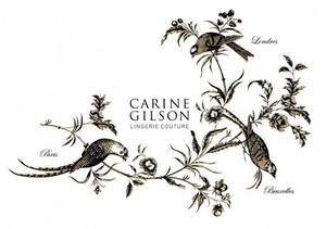 logo_gilson