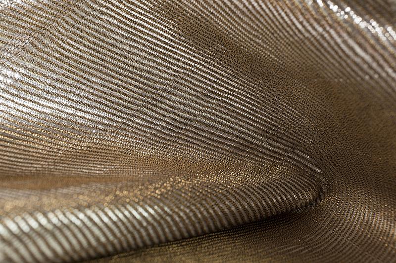 aurelia-leblanc-lace-interpretation-weaving-silkscreen-17