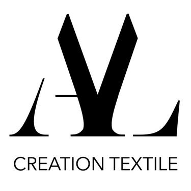 Aurélia Leblanc – Créatrice textile